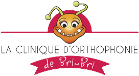 Clinique d'orthophonie